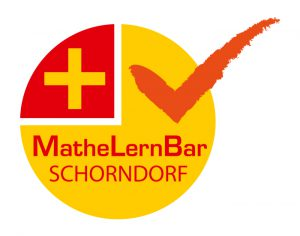 MatheLernBar Schorndorf