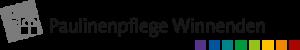 Paulinenpflege Logo